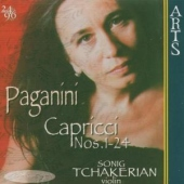 covers/478/24_capricci_op1_for_solo_958451.jpg