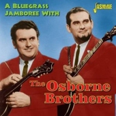 covers/478/a_bluegrass_jamboree_with_958334.jpg