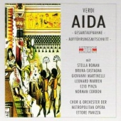 covers/478/aida_962249.jpg