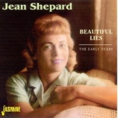 covers/478/beautiful_lies_the_959674.jpg