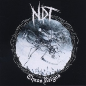 covers/478/chaos_reigns_958183.jpg