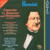 covers/478/concerto_for_bassoon_and_959355.jpg