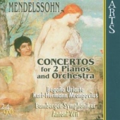 covers/478/concertos_for_2_pianos_957421.jpg