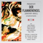 covers/478/der_flammenengel_958843.jpg