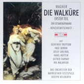 covers/478/die_walkure_1_962525.jpg