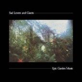 covers/478/epic_garden_music_12in_959453.jpg