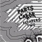 covers/478/escapers_two_958522.jpg