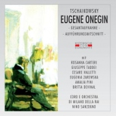 covers/478/eugene_onegin_960836.jpg