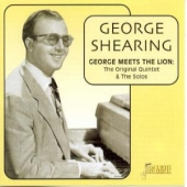 covers/478/george_meets_the_lion_959668.jpg