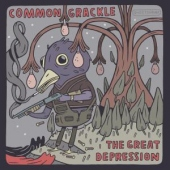 covers/478/great_depression_963801.jpg