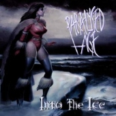 covers/478/into_the_ice_958492.jpg