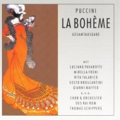 covers/478/la_bohemeopera_in_4_acts_958908.jpg