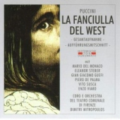covers/478/la_fanciulla_del_west_958911.jpg
