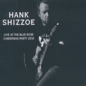 covers/478/live_at_the_blue_rose_959693.jpg