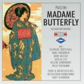 covers/478/madame_butterfly_958926.jpg