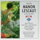 covers/478/manon_lescaut_958930.jpg
