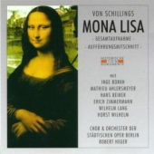 covers/478/mona_lisa_959735.jpg