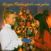 covers/478/morgen_kinder_wirds_959724.jpg