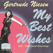 covers/478/my_best_wishes_958092.jpg