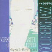covers/478/play_bach_play_paganini_962391.jpg