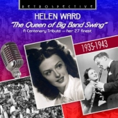 covers/478/queen_of_the_big_band_swi_962623.jpg