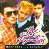 covers/478/reeferbilly_blowout_959654.jpg