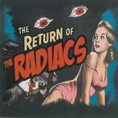 covers/478/return_of_the_radiacs_959006.jpg