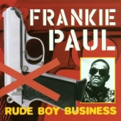 covers/478/rude_boy_business_958544.jpg