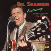 covers/478/runaway_other_great_959661.jpg