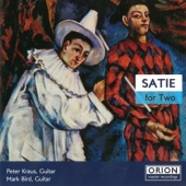 covers/478/satie_for_two_959533.jpg