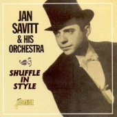 covers/478/shuffle_in_style_959555.jpg