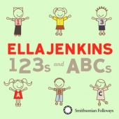 covers/479/123s_and_abcs_936756.jpg