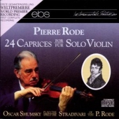 covers/479/24_caprices_f_solo_violin_938558.jpg