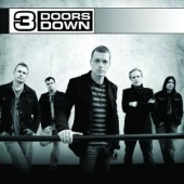 covers/479/3_doors_down_ecopak_939321.jpg