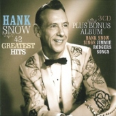 covers/479/42_greatest_hits_938965.jpg