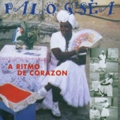 covers/479/a_ritmo_de_corazon_938377.jpg