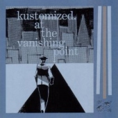 covers/479/at_the_vanishing_point_937054.jpg