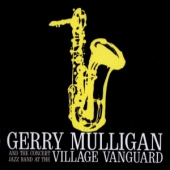 covers/479/at_the_village_vanguard_957926.jpg