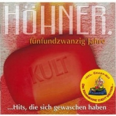 covers/479/best_of_25_jahre_936479.jpg