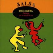 covers/479/charanga_con_un_toque_de_937489.jpg