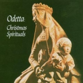 covers/479/christmas_spirituals_937984.jpg