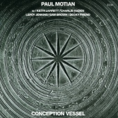 covers/479/conception_vessel_937756.jpg