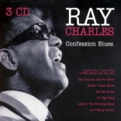 covers/479/confession_blues_936578.jpg