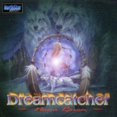 covers/479/dreamcatcher_938453.jpg
