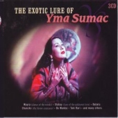 covers/479/exotic_lure_of_yma_sumac_939164.jpg