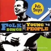 covers/479/folk_songs_for_young_peop_938756.jpg