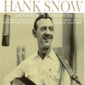 covers/479/greatest_hits_favorites_938966.jpg