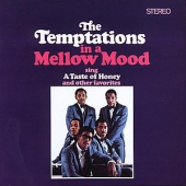 covers/479/in_a_mellow_mood_remaste_939281.jpg