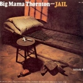 covers/479/jail_939318.jpg