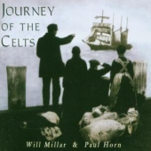 covers/479/journey_of_the_celts_937642.jpg